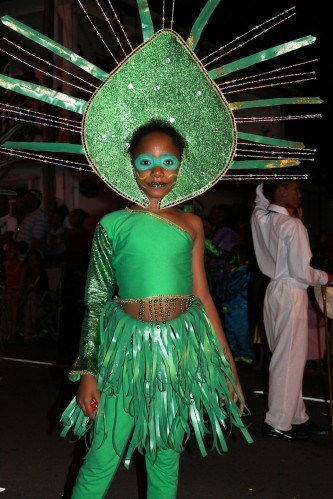 Carnaval-BT 3010