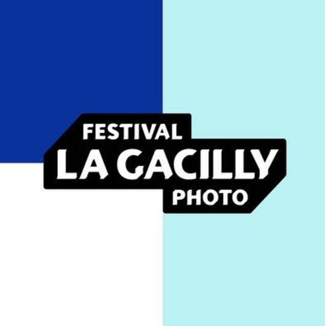 A L P 2021 LA  GACILLY  D 11-05-2021