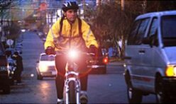 Learn-Cycling-Lights_v2_m56577569831497489.jpg.pagespeed.ce.r2M5qv7Mje