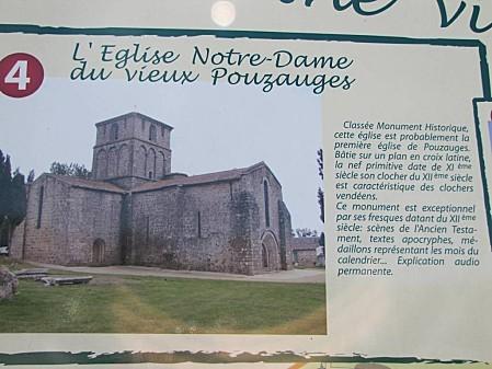 ma-ballade-au-lac-de-Pouzauges 0282
