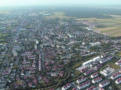 Blog de lisezmoi :Hello! Bienvenue sur mon blog!, L'Allemagne : La Bavière -  Königsbrunn -