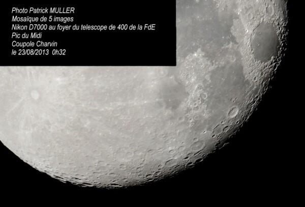 lune T400 FDEfinal