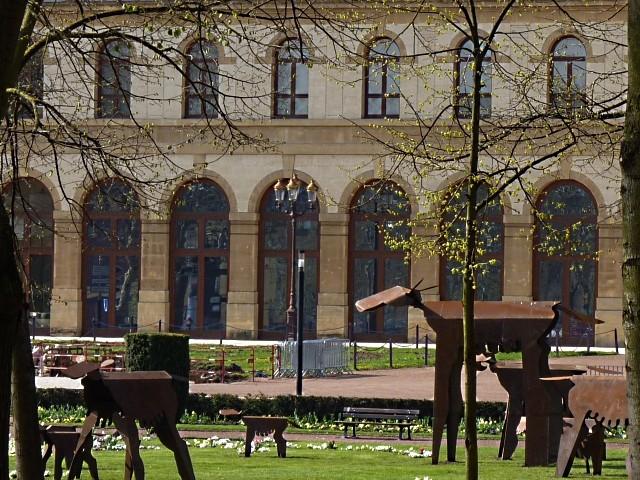 Vivre à Metz 7 mp1357 2011