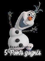 1 Forums - Olaf