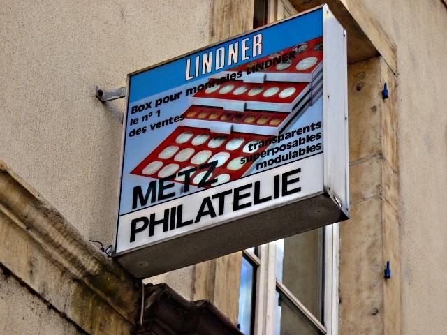 Commerces de Metz 11 14 01 2010