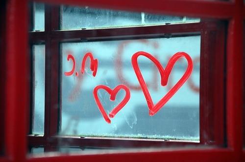 Compatibilité amoureuse femme Bélier - Homme Taureau