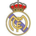 Real Madrid: un joueur en moins pour les prochains rendez-vous