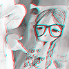 Icônes + Avatars. 111kUYMN1QAhT6tovNRKpkVcEgk