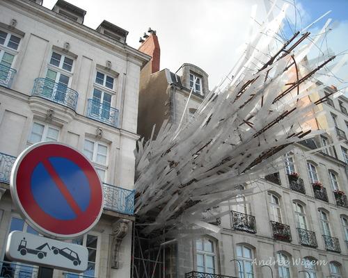 Image 54...Woufffffff...Nantes...