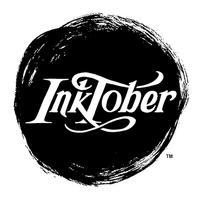 INKTOBER 2015 [challenge]
