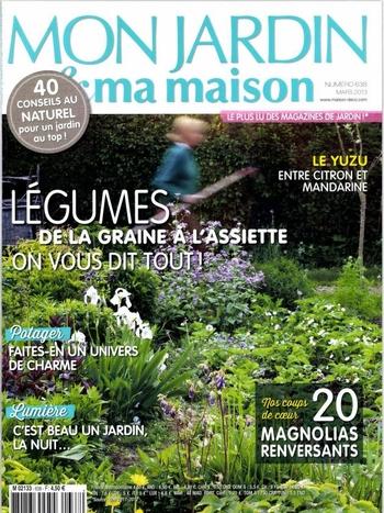 mon-jardin-et-ma-maison_n-638 mars 2013