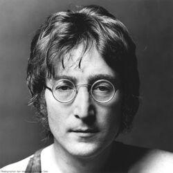 - Imagine (d'après John Lennon)
