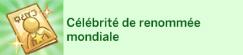 "Aspiration ""Popularité"