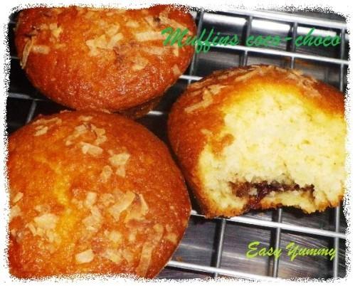 muffins-cocochoco.JPG