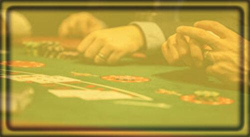 Trick Tepat Memperoleh Jackpot di Agen Poker Online