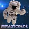 Spationix