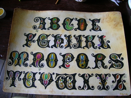 alphabet-apres-Copier.jpg