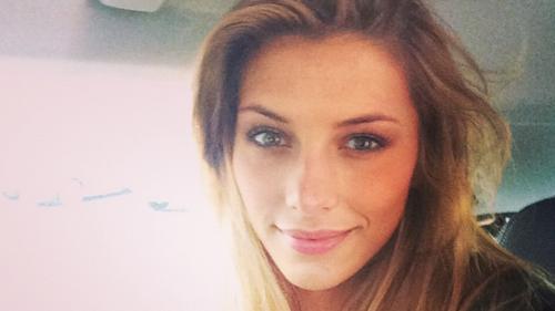Miss France : une élection sexiste qui ne « Cerf » à rien…