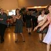 Gala K Danse 2012-80-w