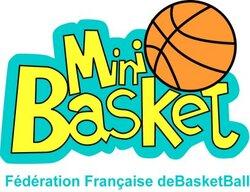 La fête du mini-basket réussie