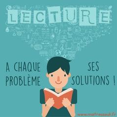 Comment aider les enfants qui ont peur de lire à voix haute