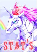 décos unicorn robot