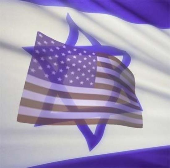 rencontres juifs messianiques
