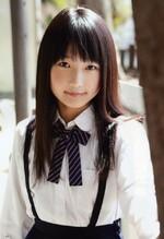 UTB+ Riho Sayashi