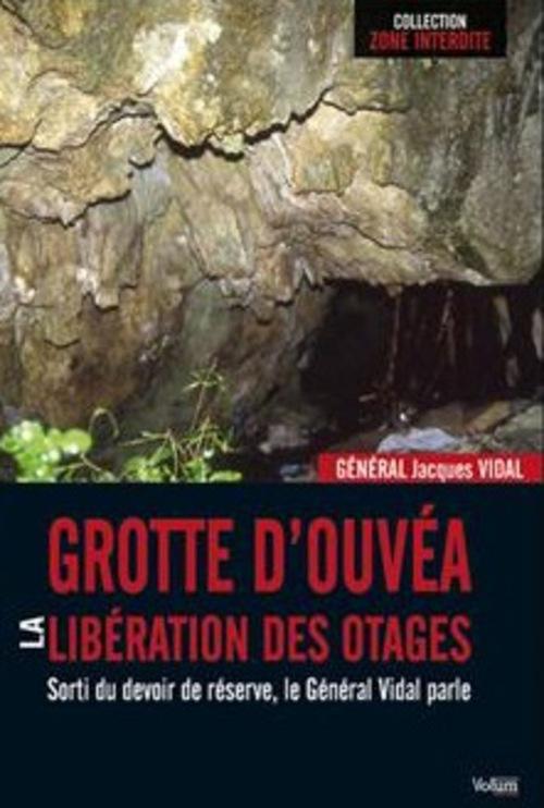 Ouvéa : ultimes révélations sur un crime colonial