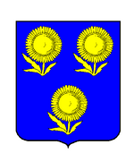 Ferrières