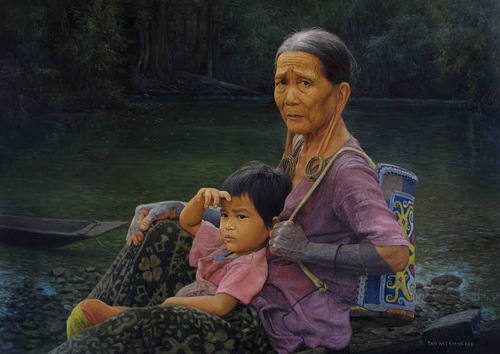 Tan Wei Kheng