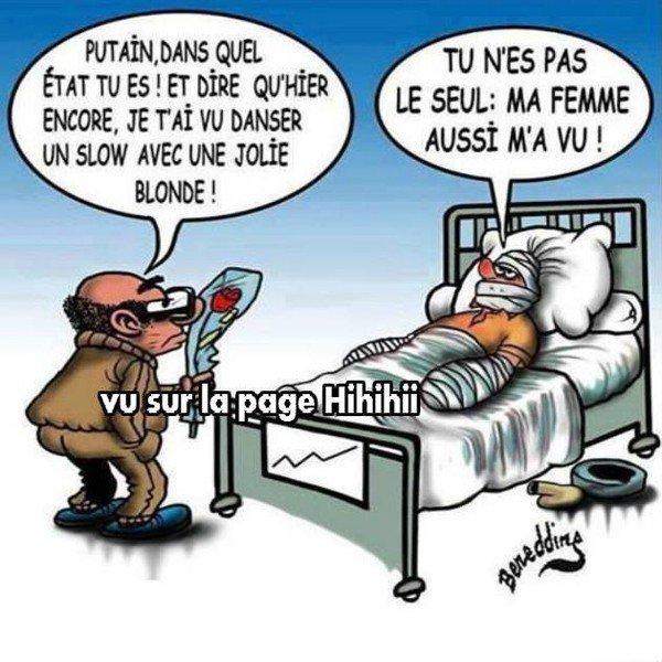 BONJOUR MES   AMIS  NOUS   SOMMES   LE LUNDI  15   FEVRIER   2016   C EST LA ST  CLAUDE ..ET  A  LA ST  CLAUDE....PERSONNE NE  FRAUDE.....LOL