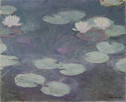 http://upload.wikimedia.org/wikipedia/commons/5/54/Claude_Monet_-_Waterlilies_%28Rome%29.jpg