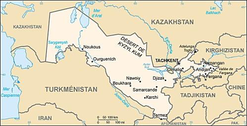 Ouzbekistan_carte.png