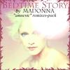 bedtime_story_pack