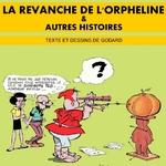 Premier round de Pipsi par Christian Godard, une fantaisie débridée à la française !