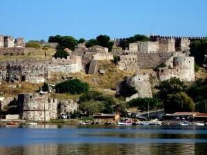 2014-09-04-15.47.10 ROLAND visite de Lesbos