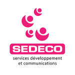 Business To Business : SEDECO propose divers services !