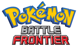 Pokémon saison 9 : Battle frontier en VF Streaming
