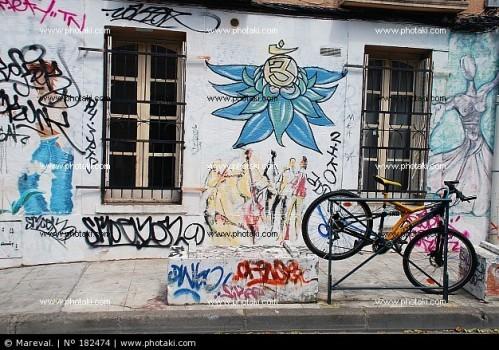 facade-velo-3.jpg