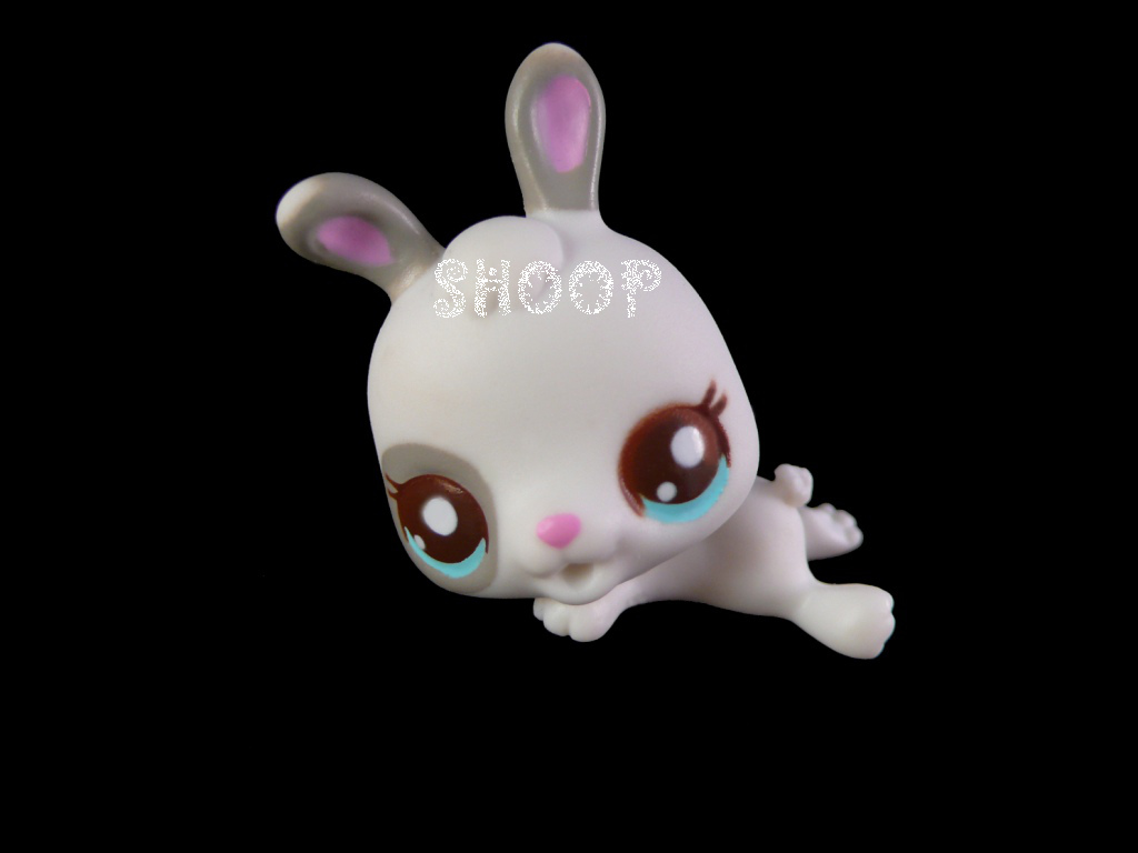 LPS 2669