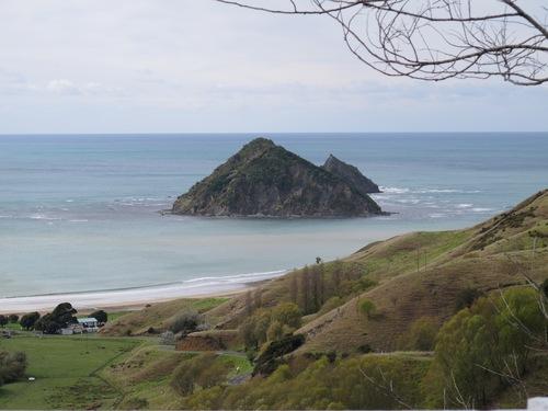 La Nouvelle-Zélande #4