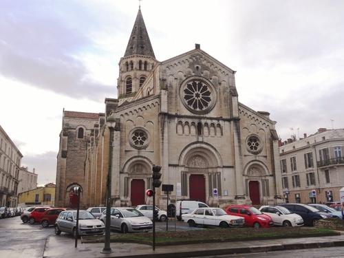 Quelques vues de Nîmes (photos)