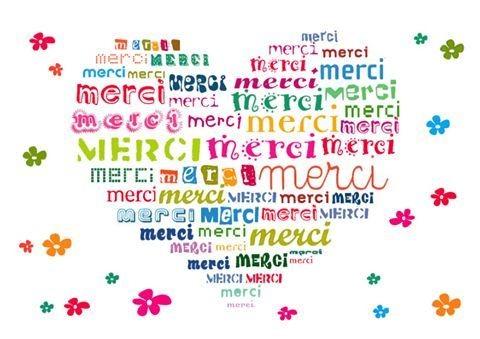 10 décembre : la journée du merci