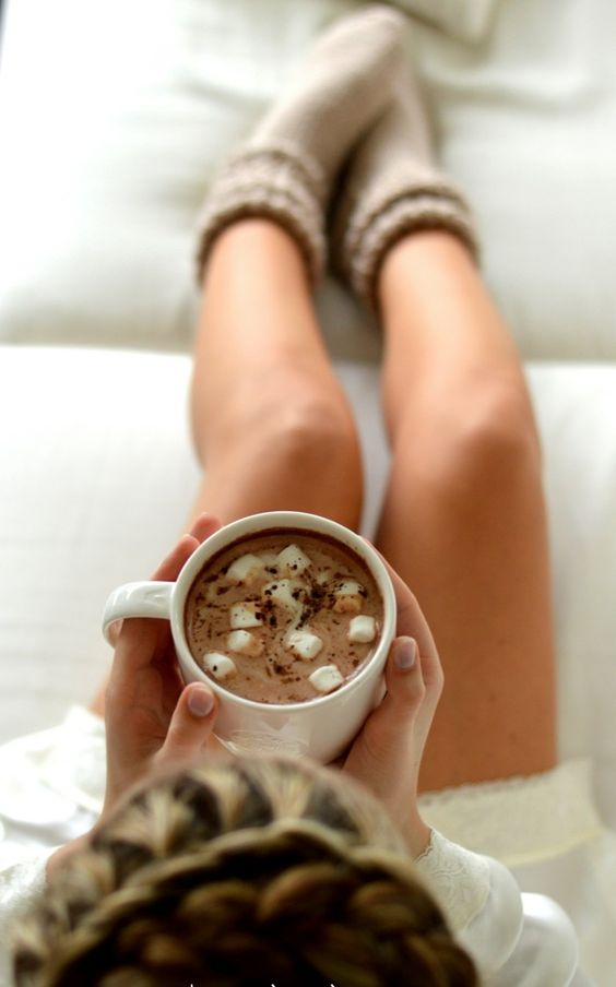 Recette chocolat au lait; chocolat chaud espagnol: