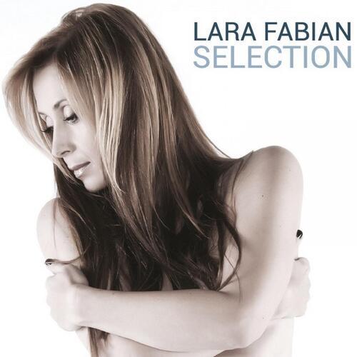 FABIAN, Lara - Tango  (Chansons françaises)