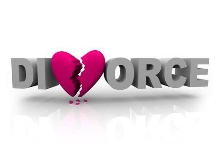 Les raisons permettant le divorce