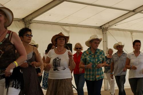 Festival de Chaumont 2011