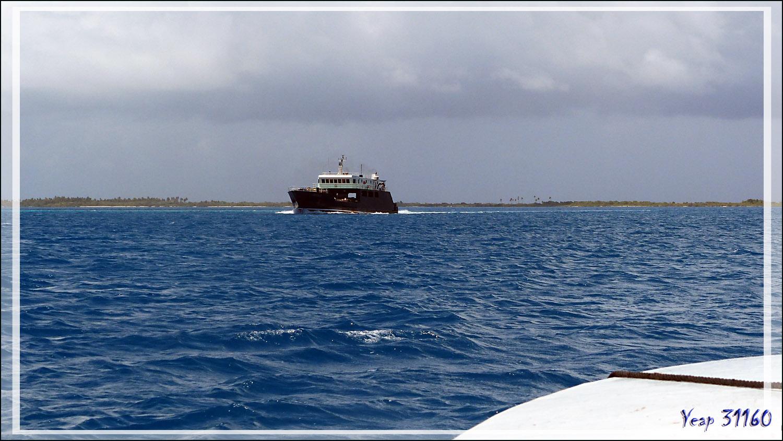 sites rencontres polynesie