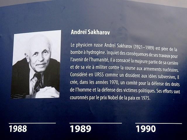 Prix Sakharov Metz 4 Marc de Metz 26 11 2012